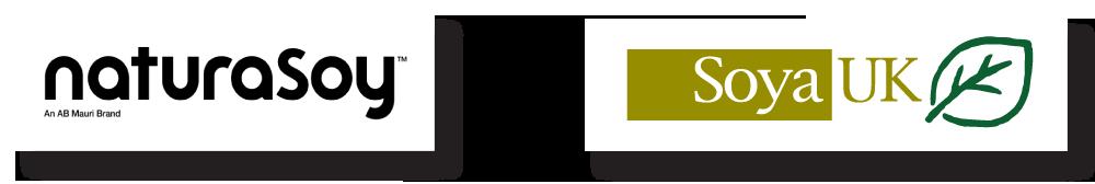 naturasoy-soya-uk-logo